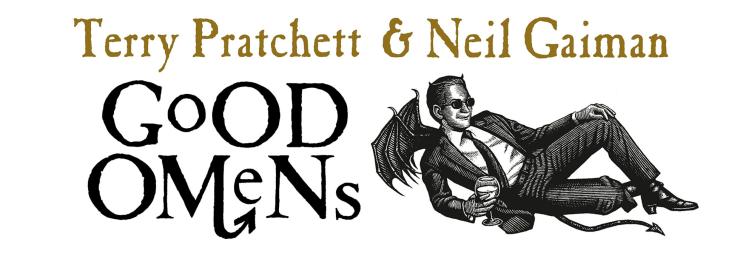 goodomens-e1460734044296