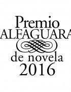 """""""La noche de la usina"""" de Eduardo Sacheri, premio Alfaguara 2016"""