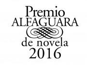 «La noche de la usina» de Eduardo Sacheri, premio Alfaguara 2016