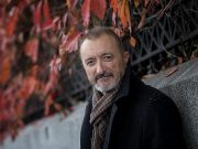 "El rodaje de ""Oro"" de Arturo Pérez-Reverte se traslada a Andalucía"