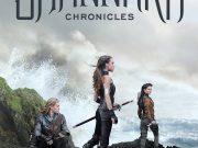 'Las crónicas de Shannara': MTV renueva por una segunda temporada