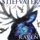 La cuarta parte de Raven Boys de Maggie Stiefvater no se publicará en España
