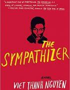 Ya se conoce el Premio Pulitzer 2016 de Literatura