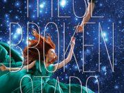 La trilogía Starbound llegará a España de la mano de La Galera
