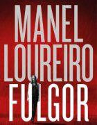 Entrevista a Manel Loureiro