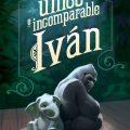 'El único e incomparable Iván' prepara su adaptación cinematográfica