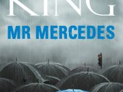 Primeros actores para la adaptación de 'Mr.Mercedes' de Stephen King