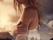 """Acantilado, la película inspirada en la novela """"El contenido del silencio"""""""