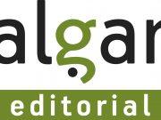 Algar incorpora a su catálogo una parte del fondo editorial de Everest