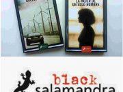 Llega el bolsillo a Salamandra Black
