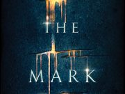 Carve the mark el próximo libro de Veronica Roth