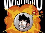 Wismichu y «Si te rindes, pierdes»; ¿Un nuevo libro youtuber?