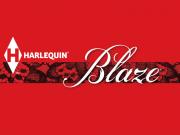 Harlequin Blaze desaparecerá pero Harlequin Ibérica no se verá resentida