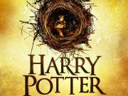 """Preparaos Potterheads, en Octubre llega """"Harry Potter y el niño maldito"""""""