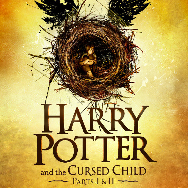 Harry-Potter-y-el-Nino-Maldito-se-convierte-en-el-octavo-libro-oficial-de-la-saga_reference