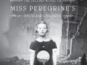Ya hay fecha para Hollow City, la segunda parte de Miss Peregrine