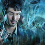 La trilogía de Magnus Bane retrasa su publicación hasta 2019