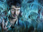 Cassandra Clare publicará una trilogía adulta sobre Magnus Bane
