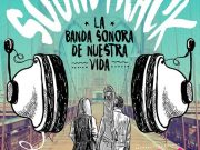 Soundtrack. La banda sonora de nuestra vida, vuelve Elena Castillo Castro