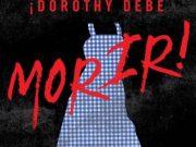 La reinterpretación del Mago de Oz: Dorothy debe morir