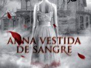 """Cameron Monaghan y Maddie Hasson protagonizarán """"Anna vestida de sangre"""""""