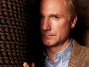 """""""El Código Da Vinci"""", Dan Brown publicará una versión juvenil"""
