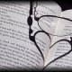 Un seudónimo que esconde a dos autores