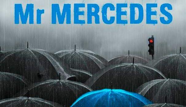 mr-mercedes-stephen-king
