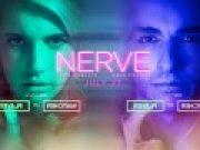 Tráiler de Nerve : la novela de Jeanne Ryan