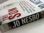 Jake Gyllenhaal protagonizará 'The Son', adaptación de la novela de Jo Nesbo