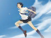 'La chica que saltaba a través del tiempo' contará con una adaptación televisiva