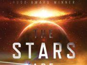 The stars are Legion de Kameron Hurley se publicará en 2017 en España