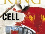 Primeros clips oficiales de 'Cell', adaptación del superventas de Stephen King