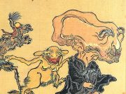 El XXII Salón del Manga de Barcelona versará sobre la literatura japonesa y el manganime