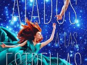 Atados a las estrellas ya tiene fecha de publicación en España