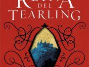 """""""La Reina del Tearling"""" de Erika Johansen llega a España"""