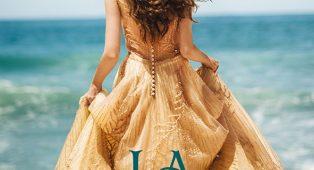La Sirena de Kiera Cass en noviembre en librerías
