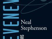 'Seveneves. Siete Evas', el superventas de Neal Stephenson, será llevado al cine