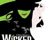 ¡Wicked estará en la gran pantalla!