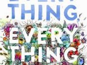 La adaptación de «Everything Everything» ya cuenta con director