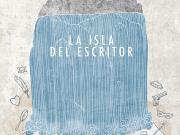 La Isla del Escritor. La antología de El Libro del Escritor