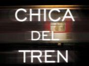 Nuevo y escalofriante tráiler de la adaptación literaria 'La chica del tren'