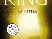 Anunciado el reparto de la adaptación televisiva de 'The Mist', de Stephen King