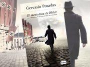 """Reseña """"El mentalista de Hitler"""" – Gervasio Posadas"""