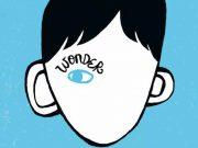 Primera imagen de Jacob Tremblay como August en la adaptación 'Wonder'