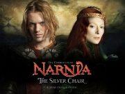 'Las crónicas de Narnia' regresan al cine