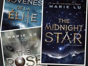 Ya hay fecha para La estrella de medianoche de Marie Lu en España