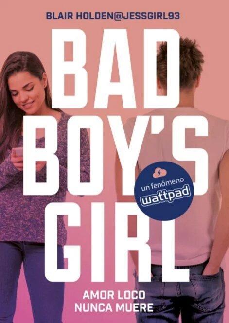 Resultado de imagen para bad boys girl 3