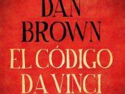 El código Da Vinci, nueva edición para los más jóvenes