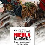 Se acerca la primera edición del Festival Niebla de Salamanca